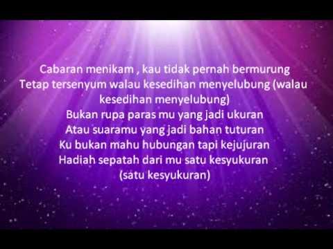 Too Phat - Dua Dunia Feat Siti Nurhaliza