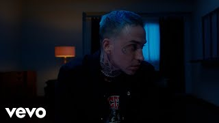blackbear - 1 SIDED LOVE (Official Music Video)