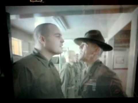 Sergente Hartman Discorso Mp3 Downloads Lemamamutk