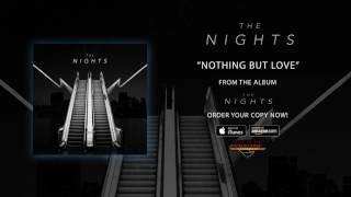 The Nights - \