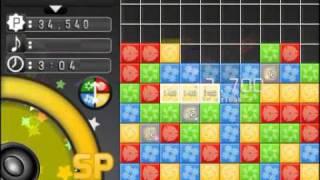 Turba gameplay sample