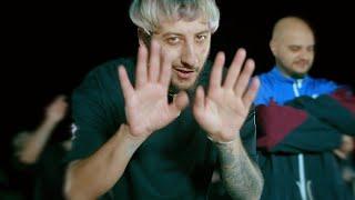 Khontkar & Young Bego - Kime Bu Show (Music Video)