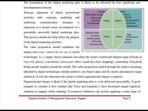 Essay About Science And Technology  Sample Of Research Essay Paper also College Essay Paper How To Stay Healthy Essay Pmr In Dayton Example Proposal Essay
