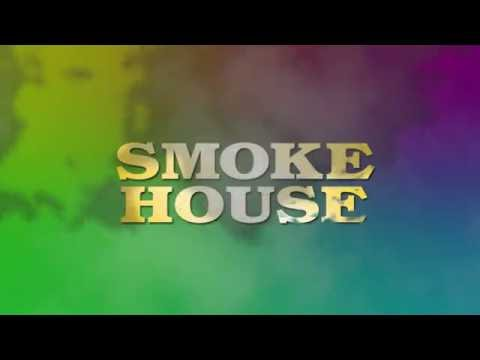 Smoke House Elmsford, New York | GOTITLOCAL.COM