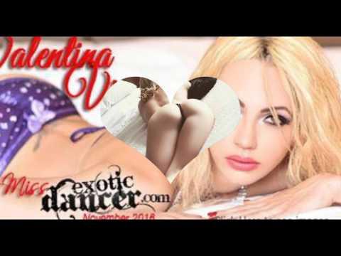 81617 Live  International Models Claudia Rylie &Lynzey Patterson by Cynthia Tazer