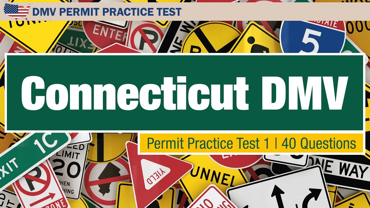 Connecticut dmv mobile on the app store.