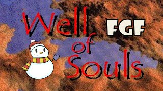 Well of Souls (Gameplay / Review) - Free Game Friday