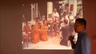Repeat youtube video Cultural Insights of a Chinese Peranakan Family in Malacca