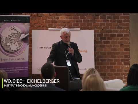 Wojciech Eichelberger -  Jak Móc Więcej, Lepiej, Dłużej – I Mniejszym Kosztem
