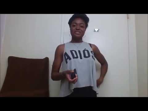 Hello - Adele // Hotline Bling - Drake (Mashup Cover)
