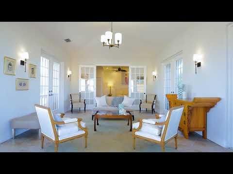 Villa San Jose - Vacanza Rentals, LLC