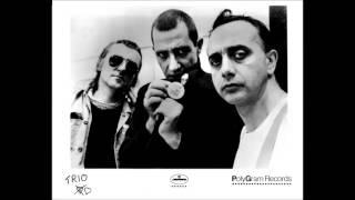 Trio -  Ich Lieb Den Rock'n'Roll