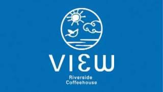 徳島の喫茶店『リバーサイドコーヒーハウス・ビュー』です。 広大な吉野川を眺めながら、ほっと一息落ち着ける空間を提供致します。 2010年6月4日(金曜日)にB・FM791さん ...