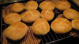 Kochen Kaiserbrötchen schnelle Rezepte, rezept Kaiser brötchen Kochrezepte auch für Anfänger