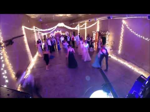 Jasper, Missouri High School Prom 2017 - Time Lapse