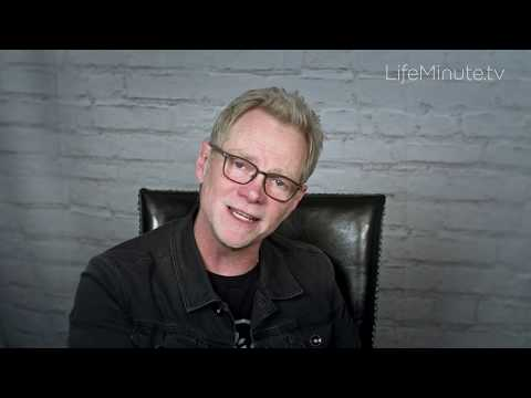 Steven Curtis Chapman On Latest Release Deeper Roots: Where The Bluegrass Grows