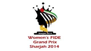 FIDE Women