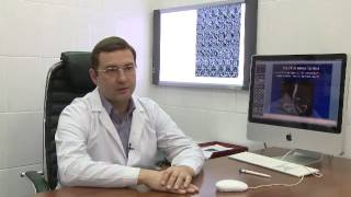 МРТ сосудов головного мозга(Обнаружить тромб или другое образование в головном мозге возможно благодаря некоторым методам обследования., 2014-11-14T12:08:15.000Z)