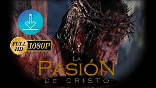 La Pasión de Cristo - Trailer (Español Latino)