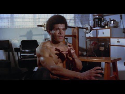 Месть черного дракона - Боевик / драма / Гонконг, США / 1975