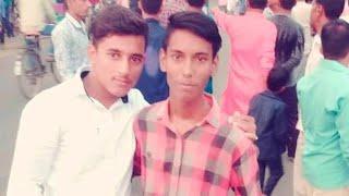 HINDU MUSLIM friendship story {entertain allmeansall}