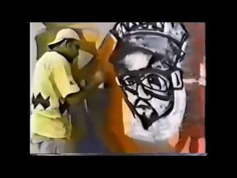 ROLAND JONES - UNTITLED BEAT 77
