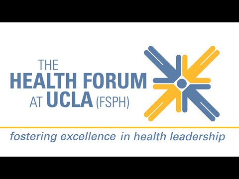 UCLA Fielding School of Public Health: 50 years of Medicare: What have we learned?