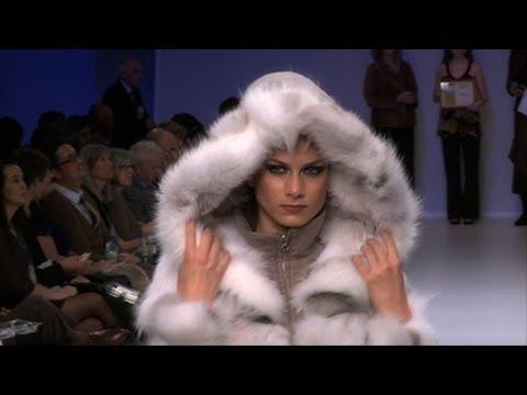 Is Fur Eco-Friendly?