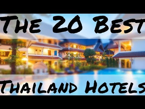 the-20-best-thailand-hotels---where-to-stay-in-thailand-2019