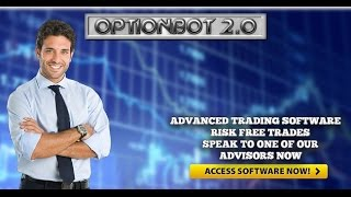 Binary Options Trading Signals 2016 -  Making $200 Profits in 60 Seconds