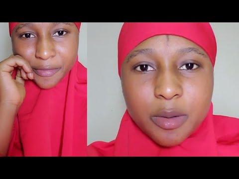 Download Innalillahi Sadiya kabala tayi wani video da azumi