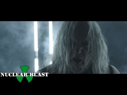 VADER - Into Oblivion (OFFICIAL VIDEO TEASER)