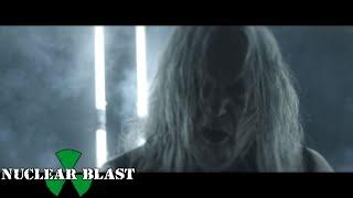 VADER – Into Oblivion (OFFICIAL VIDEO TEASER)