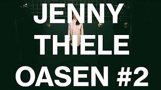 Jenny Thiele OASEN #2 Philosophenfrühstück pt. 3