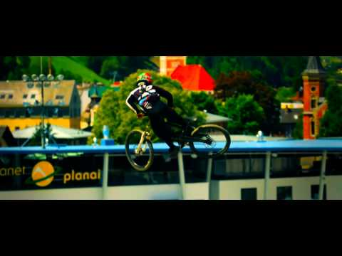 Austrian Whip Offs 2013 Trailer - got ballz?
