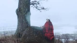 GORBY - Герда. Видео на песню Герда исполнителя GORBY.(, 2013-04-12T13:31:58.000Z)