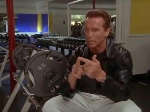 Скачать фильм Хищник 2 / Predator 2 (1990) - Открытый...