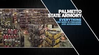 palmetto state armory   10percent off v2