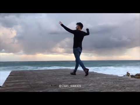 Alexandros Tsopozidis - Танец грека