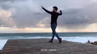 Смотреть клип Alexandros Tsopozidis - Танец Грека