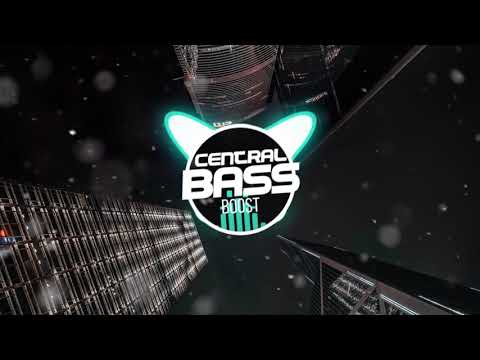 HBz - Central Bass Boost 400K Copyright Free Bass Boosted