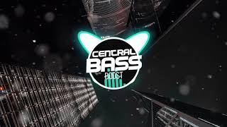 Baixar HBz - Central Bass Boost (400K) (Copyright Free) [Bass Boosted]