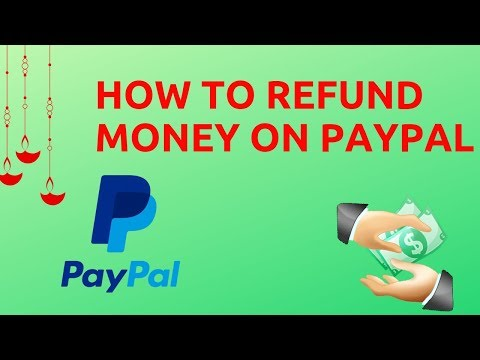 How to transfer money back to bank account from paypal app to