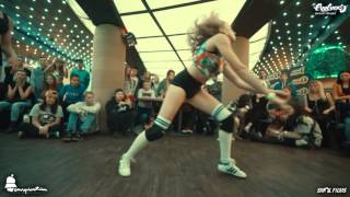 uks top twerkers battle - 480×360