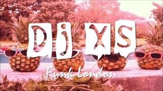 Baixar Dj XS Rare 70s 80s Funk Disco Boogie & 90s House Classics Summer Music Mix 2017 - Free Download
