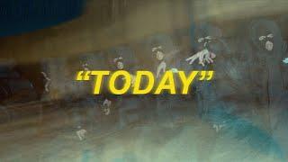 YouTube動画:Bigear P - TODAY(OFFICIAL LYRICS VIDEO)