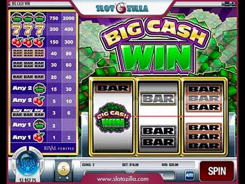 Какое самое лучшее онлайн казино обезьянки автоматы бесплатно онлайн
