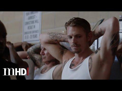 O Informador | Trailer Legendado PT (HD)