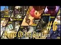 Overwatch | Best Plays of the Game #6 - Septuple kill (x7) inside | Top 10 Overwatch PotG - Vote