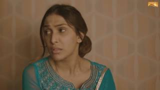 Download Na Ja – Pav Dharia Mp3   Mp4 HD Video Song Download   AcousticBoxoffice Com  720 X 1280 Mp3